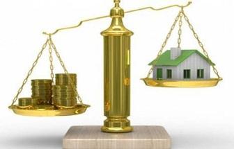 Yasal Miras Paylaşımı Nasıl Yapılır?