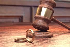 Çamlıyayla Boşanma Avukatı
