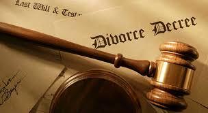 Ceza Hukuku Avukatlarının Soruşturmadaki Rolü Nedir?