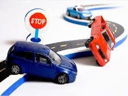 Trafik Kazalarının Farklı Versiyonları
