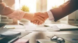 Ticari Anlaşmazlıklar İçin Avukat Tutmak