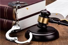Online Ceza Hukuku İşlemleri