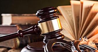 Gizlilik İhlali Ve Ceza Hukuk Avukatı