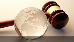 Miras Hukuku Avukatı
