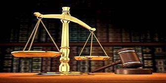 İş Kazaları İçin Avukatlık Hizmetleri