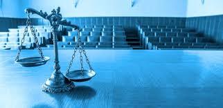 Haksız Fiilden Kaynaklanan Tazminat Davaları Avukatı