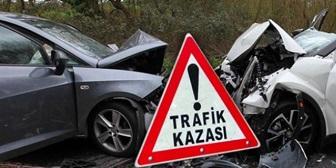 Kaza Sonucunda Oluşan Zarar Tazmini