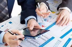 Ticaret Hukuku Avukatının Firmaya Faydası Nedir?