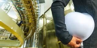 İşverenleri İş Kazalarını Önleme Konusundaki Yasal Yükümlülükleri Nelerdir?