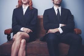 Boşanma Avukatı Yardımı İle Boşanma Süresi Ne Kadardır?