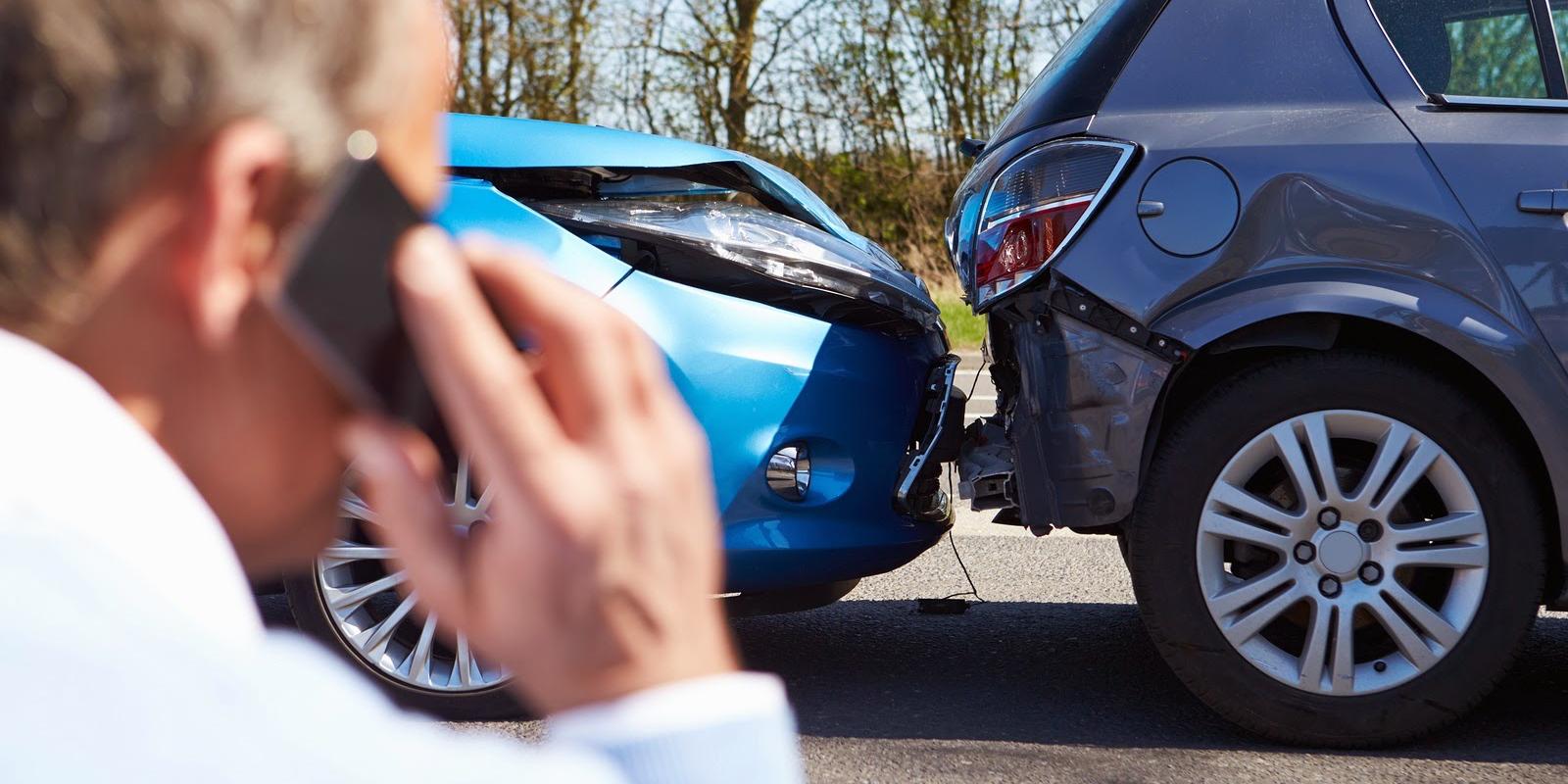 Trafik Kazaları Davası Avukatının Önemi Nedir