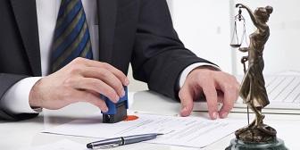 Ticaret Davası Avukatı