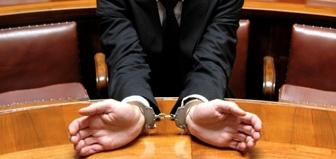 Ceza Hukuku Avukatı Ne İş Yapar?