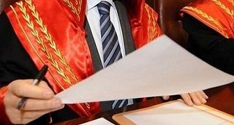 Adana İş Davası Avukatı Hangi Konularda Bana Yardımcı Olabilir?