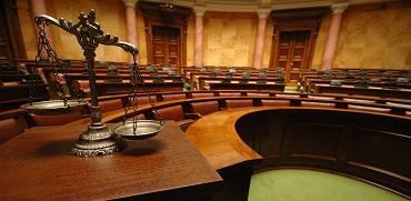 Ceza Hukuku Avukatı Her Toplumsal Davayla İlgilenir Mi?