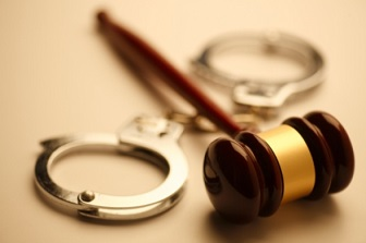 Ceza Hukuku Avukatı Tutmak Zorunlu Mudur?