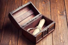 Miras Davası Avukatının Faydası Nedir? ADANA MİRAS AVUKATI
