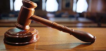 Ceza Hukuku Avukatı Kast Ve Taksir Koruması