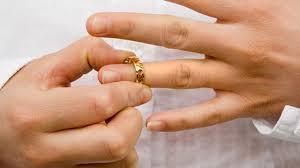 Kolay Boşanma Nasıl Olur?