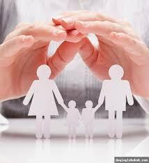 Tedbir Başvurularında Boşanma Avukatının Önemi Nedir?