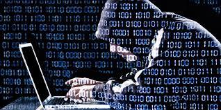 Bilişim-siber  Suçları Avukatı