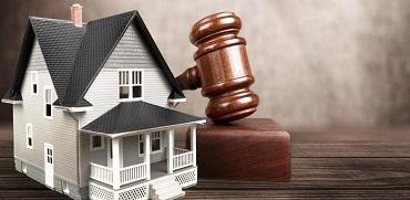Miras Avukatına Göre Mal Paylaşım Oranları Nelerdir?