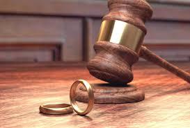 Boşanma Avukatı Fiyatları
