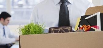 İş Davalarında Avukatlar Neler Yapıyor?