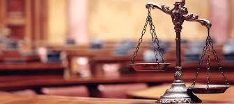 Hukuki Süreçler Ve Önemi