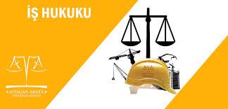 İş Davası Avukatı Görev Alanları Nelerdir?