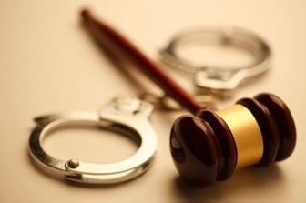 Ceza Hukuku Ve Adana'daki Ceza Hukuku Avukatı