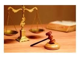 Adana İdari Yargı Davaları Avukatı
