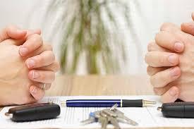 Boşanma Davalarında Avukat Tutmak Şart Mı?