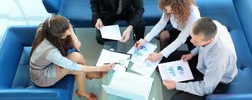 Ticaret Davaları Avukatlarının Verdiği Hizmetler Nelerdir?