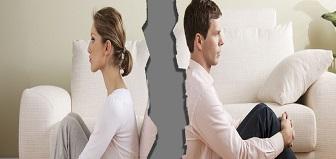 Boşanma Avukatlarının Yaptıkları Neler?