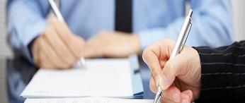 Boşanma Avukatı Dava Sürecinde Nasıl Bir Yol İzler?