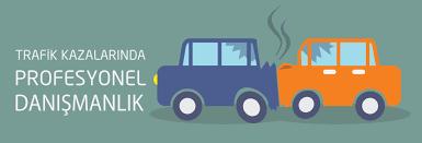 Ölümlü-Yaralamalı Trafik Kazaları Hukuku