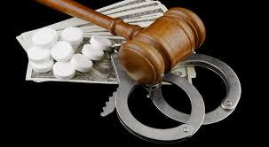 Ceza Hukuku Avukatı Ücreti Nasıl Hesaplanır?