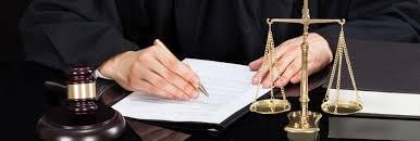 Ticaret Dava Avukatları Neler Yapar?