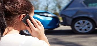 Trafik Kazası Davası Avukatı Ne Yapar?