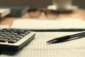 Hukuk Büromuz tarafından müvekkillerimize İdare ve Vergi  Hukuku alanında sunduğumuz hizmetler-vergi suçları