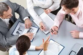 Ticaret Hukuku Avukatları Görev Ve Sorumlulukları - ADANA TİCARET AVUKATI