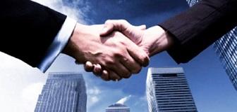 Şirket Bölünmesi İşlemlerine Ticaret Davası Avukatı Mı Bakar?