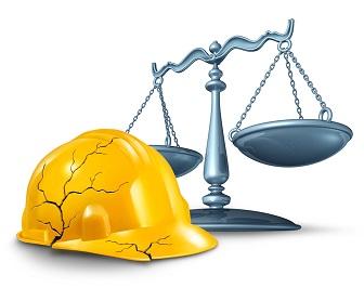 İş Kazasında Avukat Tutmak