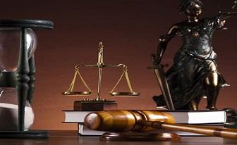Maddi Ve Manevi Zararın Oluştuğu Trafik Kazası Avukatı