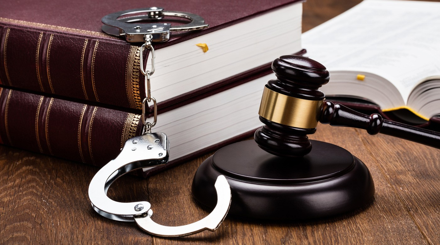 Şantaj Nedir, Şantaj Suçu Nedir, Şantaj Cezası Nedir?