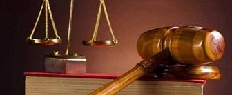 Ceza Hukuku Avukatı İle Ceza Hukuku Yanılma Halleri Nelerdir?