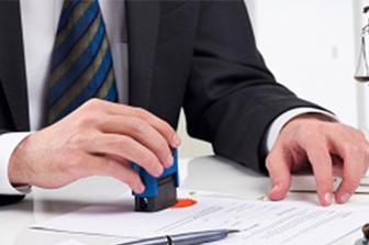 İş Davası Avukatı İçin Kaliteli Hukuk Büroları Nasıl Bulunur?