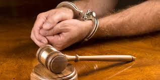 Ceza Hukuku Avukatı hangi davalara bakar ?