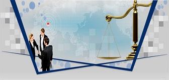 Ticaret Avukatı Dava Dışında Hizmet Verir Mi?